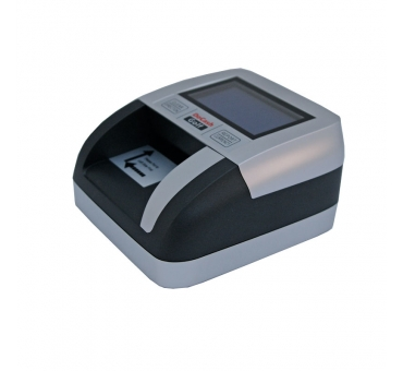 DoCash GOLF Автоматический детектор банкнот