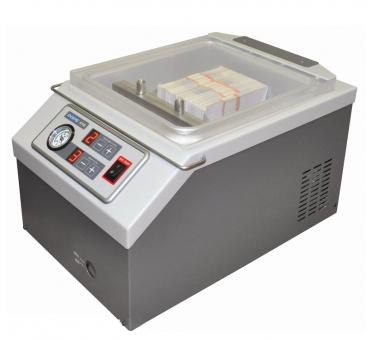 DORS 410 Вакуумный упаковщик