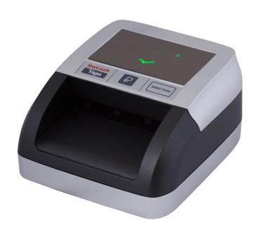 DoCash VEGA Автоматический детектор банкнот