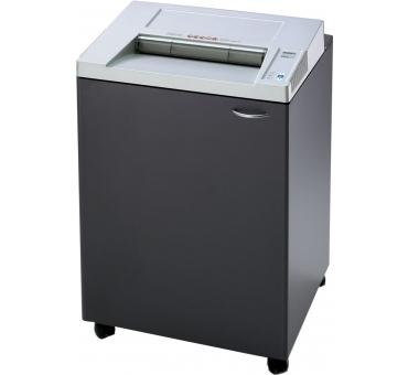 Шредер EBA 3140 S 3140 C
