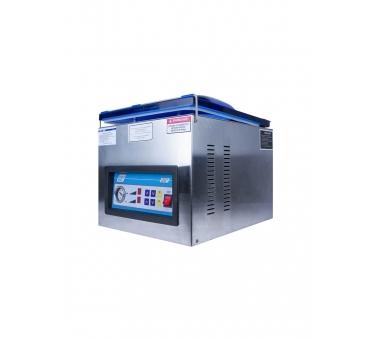 Вакуумный упаковщик банкнот DEEP 2240