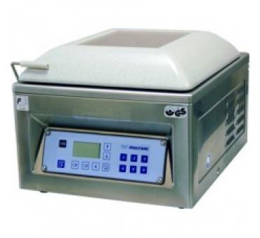 Вакуумный упаковщик Multivac C200