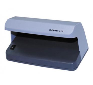 Ультрафиолетовый детектор DORS 115