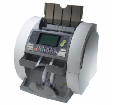 Сортировщик банкнот SBM SB 2000